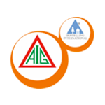 Logo AIG Associazione Ostelli per la Gioventù
