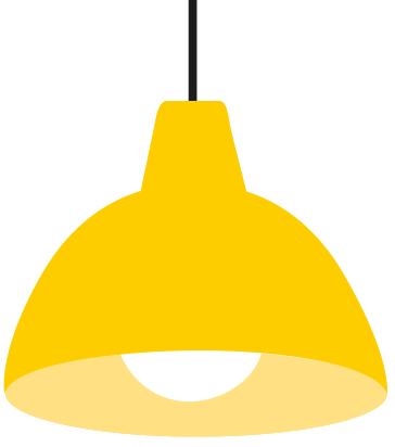 Logo ostello di Bergamo
