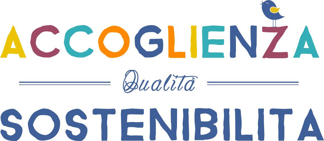 La sostenibilità di Bergamo